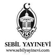 Sebil Yayınları